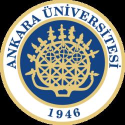 Ankara Üniversitesi Ziraat Fakültesi Ürünleri