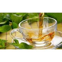 Bitkisel Çay ve Kahve Çeşitleri