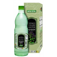SHİFFA HOME - AKSU VİTAL KEKİK SUYU 1000 ML