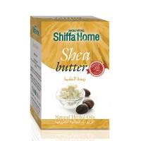 SHİFFA HOME - AKSU VİTAL SHEA BUTTER YAĞI 150 GR