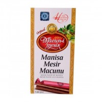 Manisa Mesir Macunu 5 li
