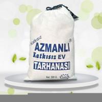 ALİ ÜNYAZICI AZMANLI TOZ TARHANA TATLI 500 GR