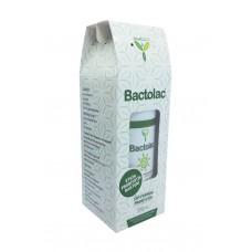 Bactolac Sıvı Probiyotik 1000 ml. Tübitak Onaylı Biyolojik Mucize