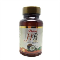 BALEN HB MİX 60 SOFTGEL 500 MG