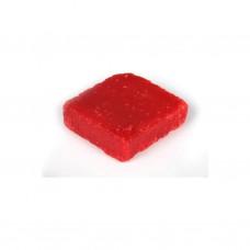 Kızamık Şekeri 1 kg