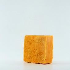 Ali Ünyazıcı Menengiç Sabunu 1 kg