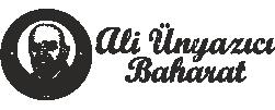 Ali Ünyazıcı Baharat